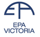 Environment Protection Agency - Victoria